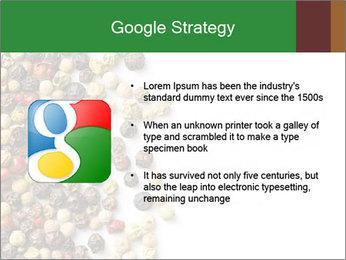 0000080559 PowerPoint Template - Slide 10