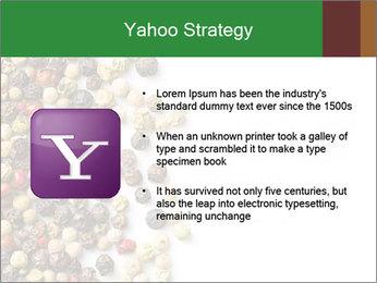 0000080559 PowerPoint Template - Slide 11
