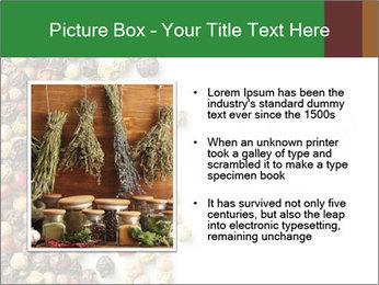 0000080559 PowerPoint Template - Slide 13