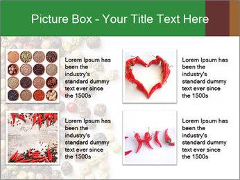 0000080559 PowerPoint Template - Slide 14