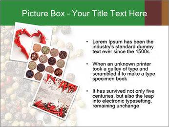 0000080559 PowerPoint Template - Slide 17