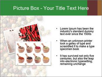 0000080559 PowerPoint Template - Slide 20