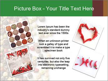 0000080559 PowerPoint Template - Slide 24