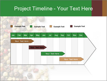 0000080559 PowerPoint Template - Slide 25