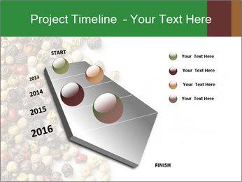 0000080559 PowerPoint Template - Slide 26