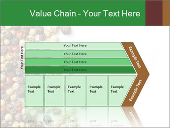 0000080559 PowerPoint Template - Slide 27