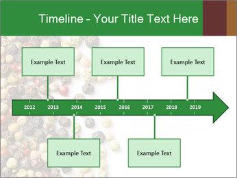 0000080559 PowerPoint Template - Slide 28