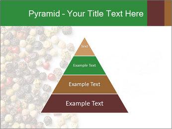 0000080559 PowerPoint Template - Slide 30