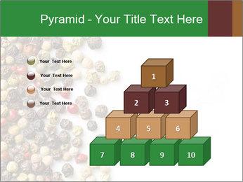 0000080559 PowerPoint Template - Slide 31