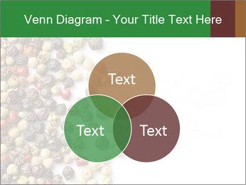 0000080559 PowerPoint Template - Slide 33