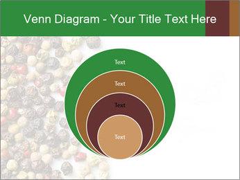 0000080559 PowerPoint Template - Slide 34