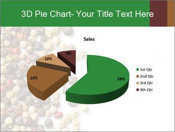 0000080559 PowerPoint Template - Slide 35