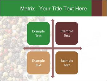 0000080559 PowerPoint Template - Slide 37