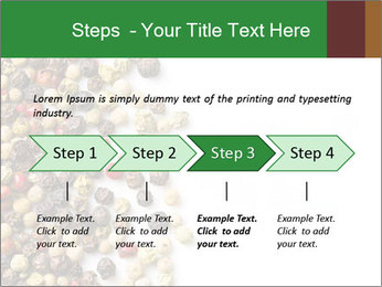 0000080559 PowerPoint Template - Slide 4