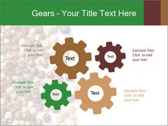 0000080559 PowerPoint Template - Slide 47