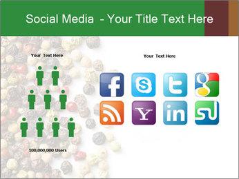 0000080559 PowerPoint Template - Slide 5
