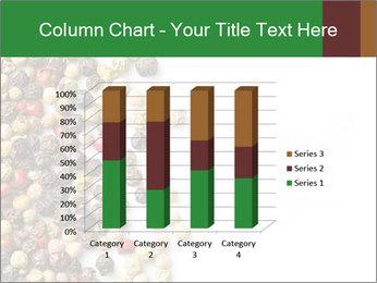 0000080559 PowerPoint Template - Slide 50