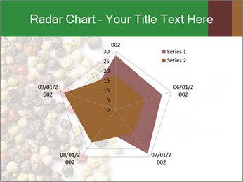 0000080559 PowerPoint Template - Slide 51