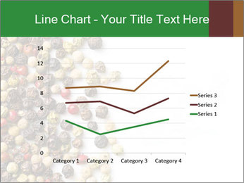 0000080559 PowerPoint Template - Slide 54