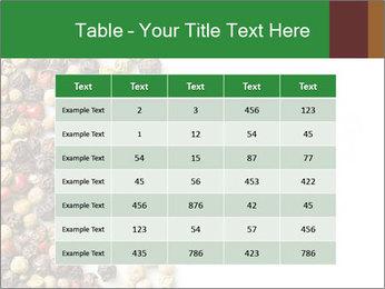 0000080559 PowerPoint Template - Slide 55