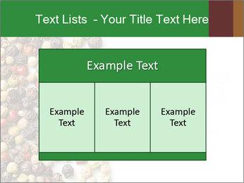 0000080559 PowerPoint Template - Slide 59