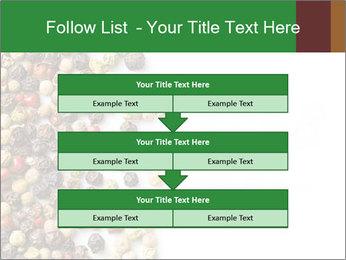 0000080559 PowerPoint Template - Slide 60