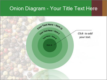0000080559 PowerPoint Template - Slide 61
