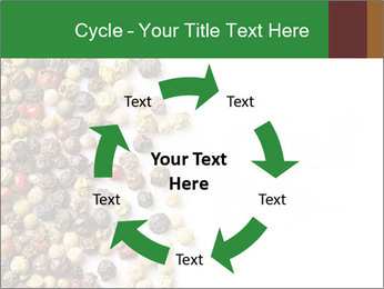 0000080559 PowerPoint Template - Slide 62