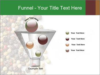 0000080559 PowerPoint Template - Slide 63
