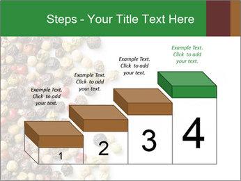 0000080559 PowerPoint Template - Slide 64