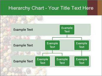 0000080559 PowerPoint Template - Slide 67
