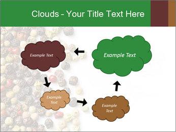 0000080559 PowerPoint Template - Slide 72