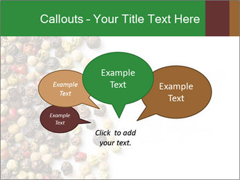0000080559 PowerPoint Template - Slide 73