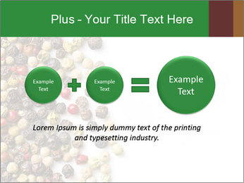 0000080559 PowerPoint Template - Slide 75