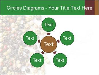 0000080559 PowerPoint Template - Slide 78