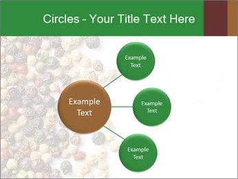 0000080559 PowerPoint Template - Slide 79