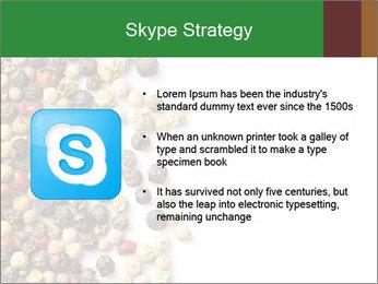 0000080559 PowerPoint Template - Slide 8