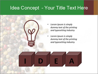 0000080559 PowerPoint Template - Slide 80