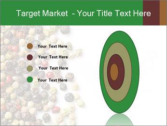 0000080559 PowerPoint Template - Slide 84
