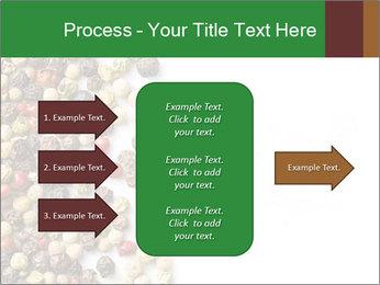 0000080559 PowerPoint Template - Slide 85