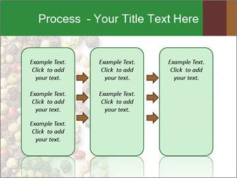 0000080559 PowerPoint Template - Slide 86