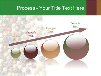 0000080559 PowerPoint Template - Slide 87