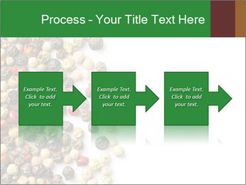 0000080559 PowerPoint Template - Slide 88