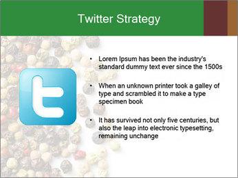 0000080559 PowerPoint Template - Slide 9