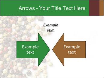 0000080559 PowerPoint Template - Slide 90