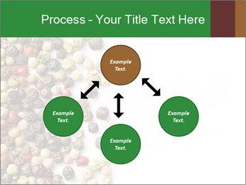 0000080559 PowerPoint Template - Slide 91