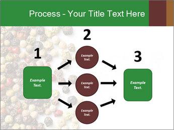 0000080559 PowerPoint Template - Slide 92