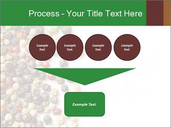 0000080559 PowerPoint Template - Slide 93