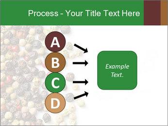 0000080559 PowerPoint Template - Slide 94