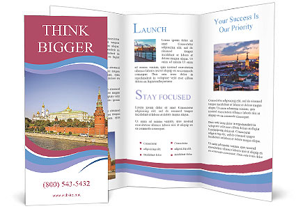 0000080560 Brochure Template